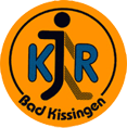 Kreisjugendring-bad-kissingen
